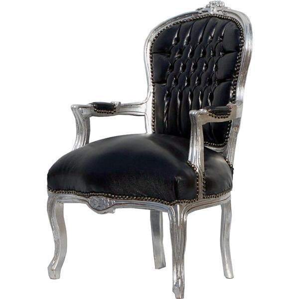 De mooiste barok stoelen bij vorstenberg in groningen - Stoel dineren baroque ...